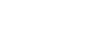 Four Seasons Appliances